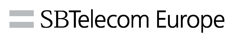 SB Telecom Europe